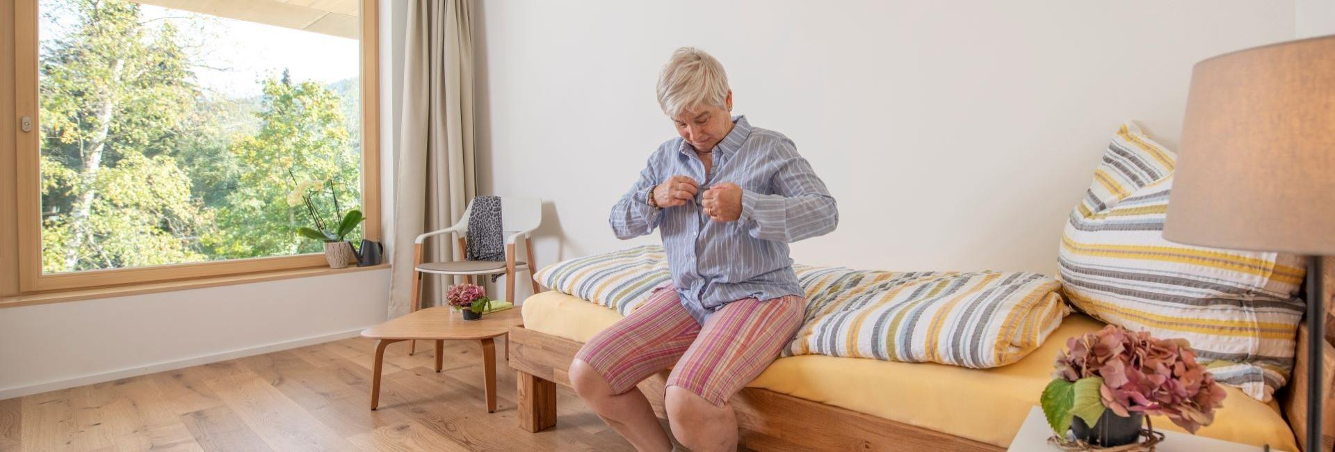 Spenden - alpenruhe.ch